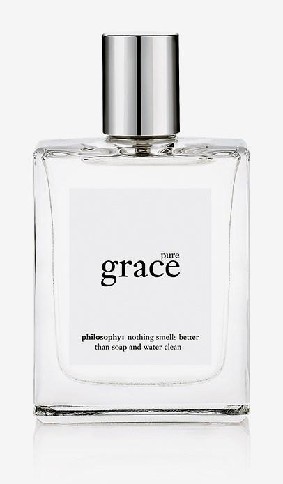 Philosophy Pure Grace, 485 kr.