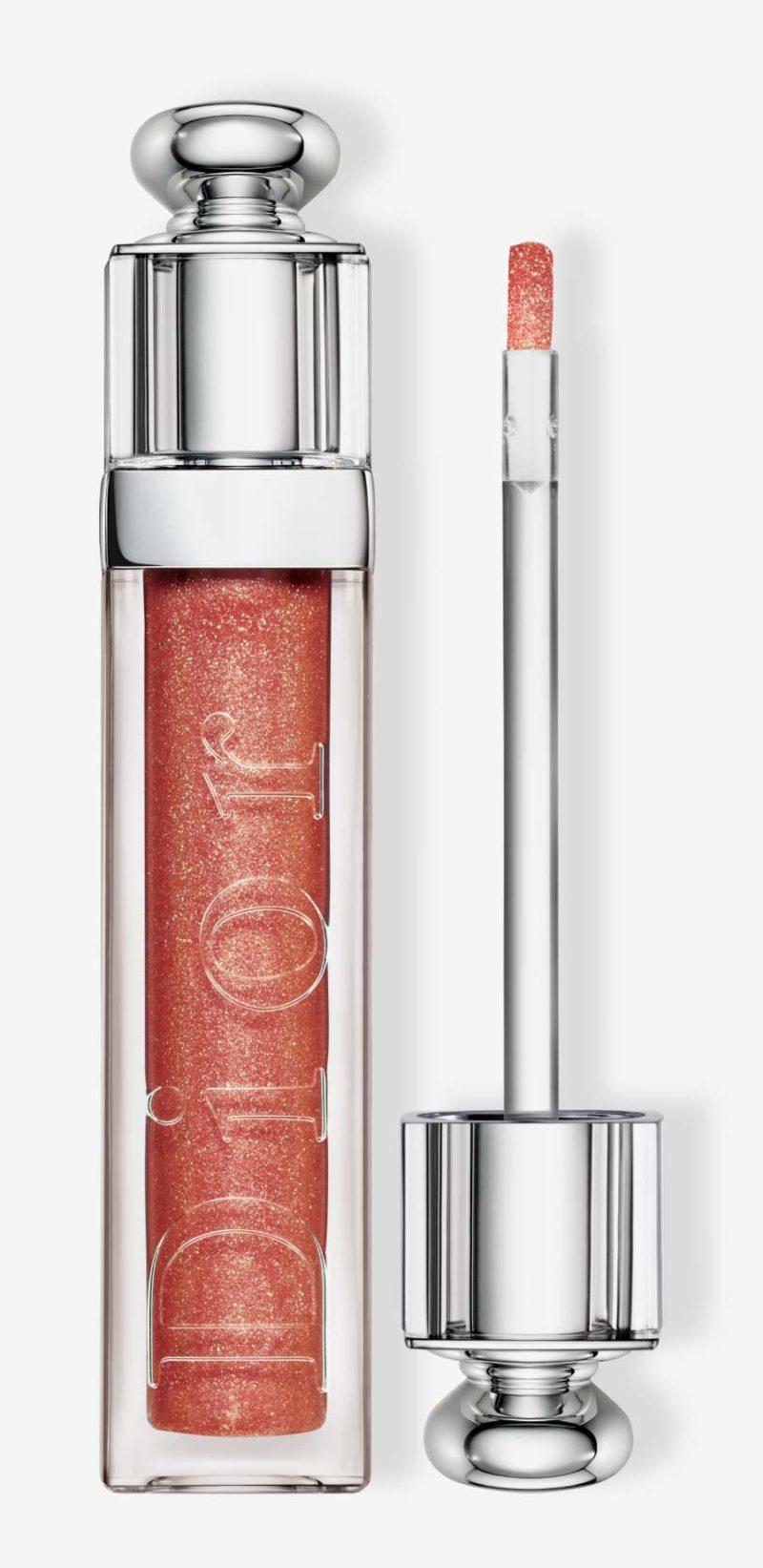 Addict ultra lipgloss, Mirrored, 315 kr, Dio