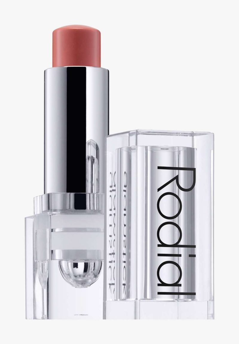 Glamstick tinted lip butter, 360 kr, Rodial.