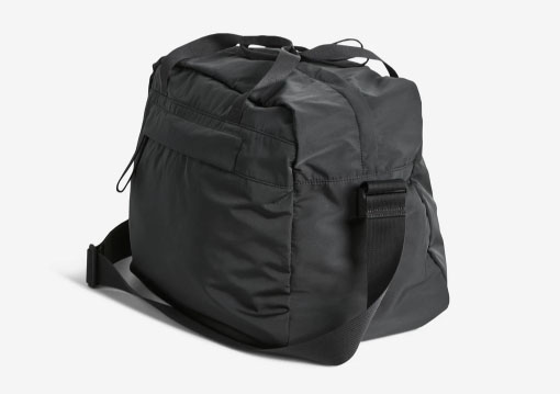 filippa k soft sport ss18 bag