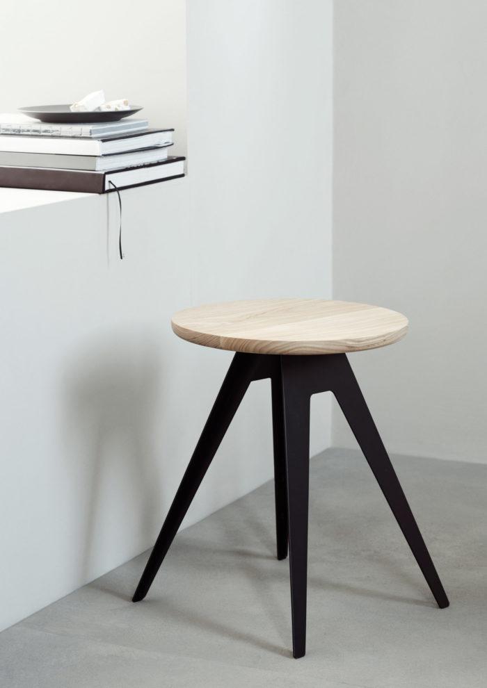 H&M Home utökar sitt sortiment – med möbler och lampor | ELLE