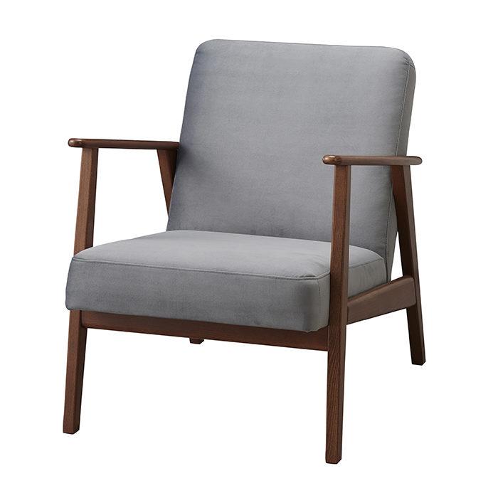 Ikeas klassiker från 50 och 60 talet gör comeback | ELLE