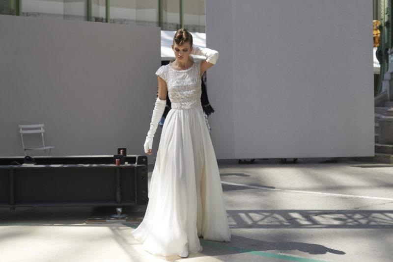 chanel-couture-detaljer