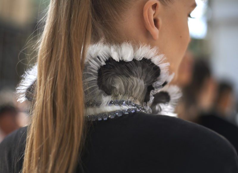 chanel-couture-detalje