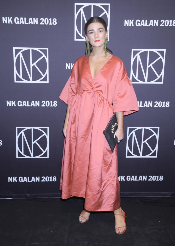 NK Galan 2018