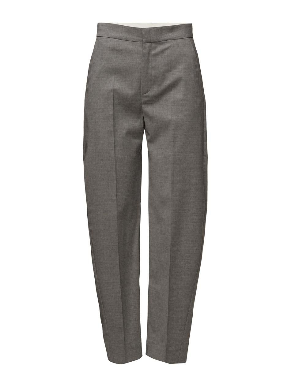 Smala kostymbyxor från Tiger för dig som vill ha en mer slimmad siluett. 2ede1f050e285