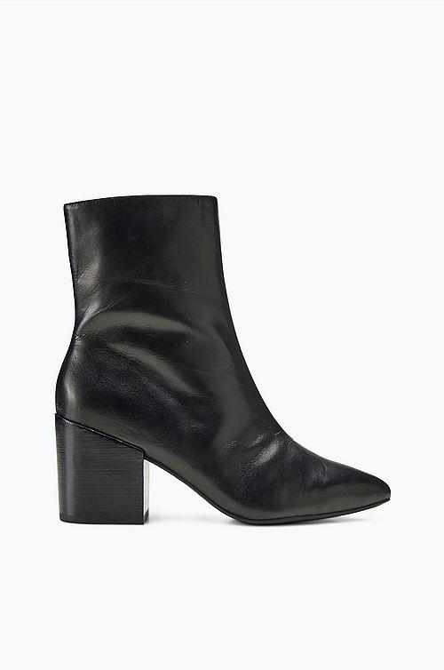 75d9cc70539 Dags att köpa nya skor? Här är bästa köpen just nu | ELLE