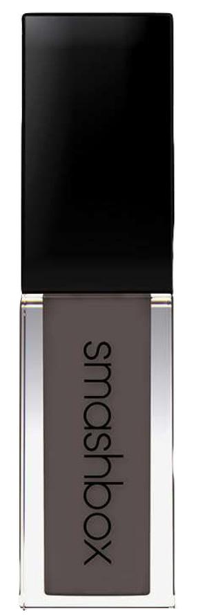 En bild på läppstiftet Smashbox Always On Liquid Lipstick i nyansen Chill Zone som du kan köpa på Kicks.