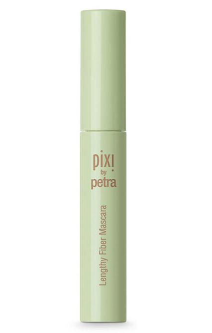 Mascara från Pixi