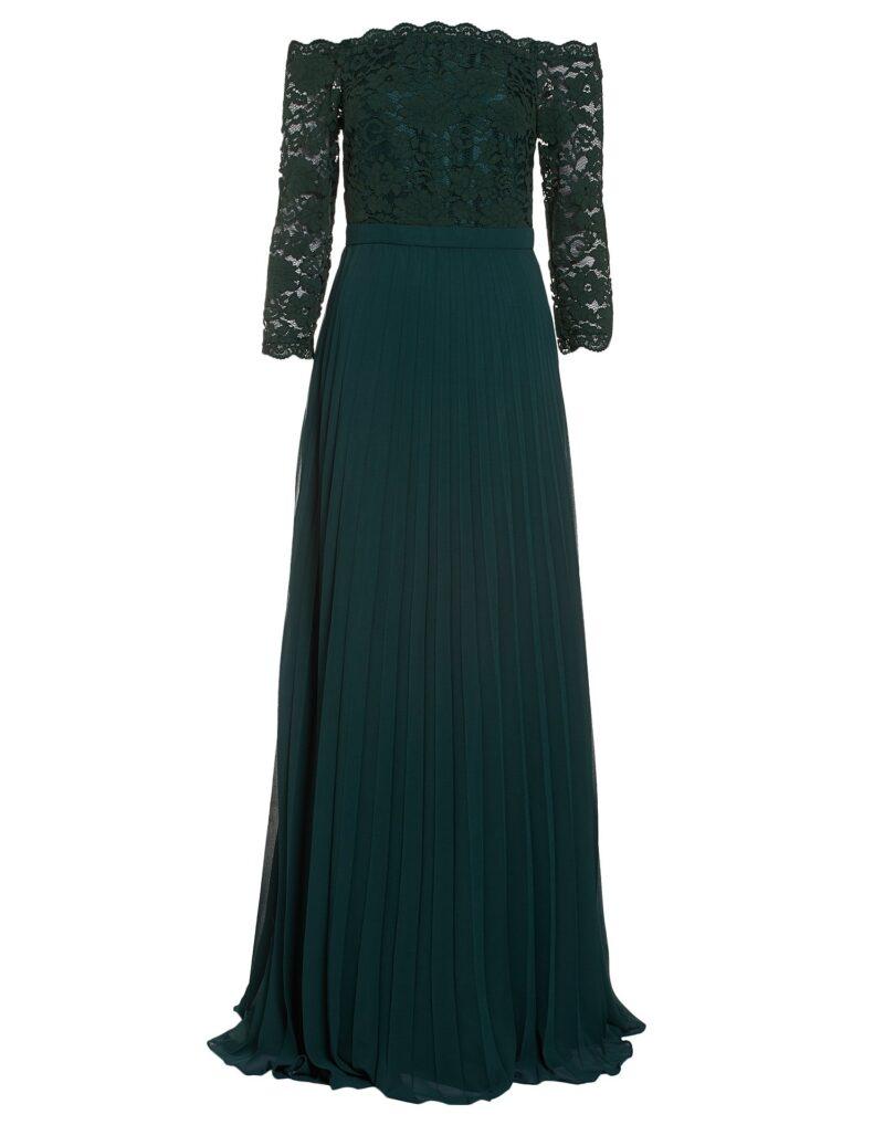 e6eacdd51c8f Balklänningar 2019 – 36 fina köp i butik just nu | ELLE