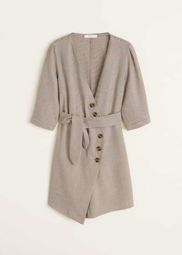 7c15bef91ca8 19 klänningar du kan köpa nu – som du kommer tacka oss för i sommar ...