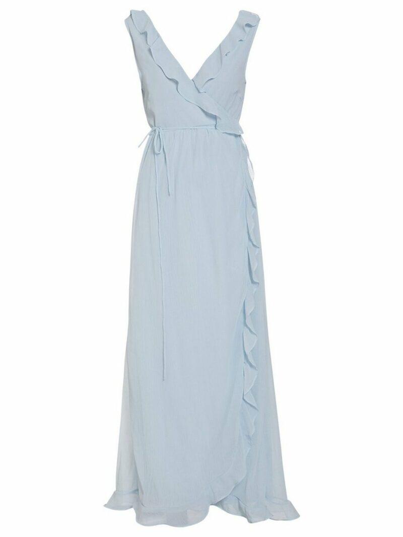 6b449265e209 31 fina långklänningar till sommarens fester | Femina