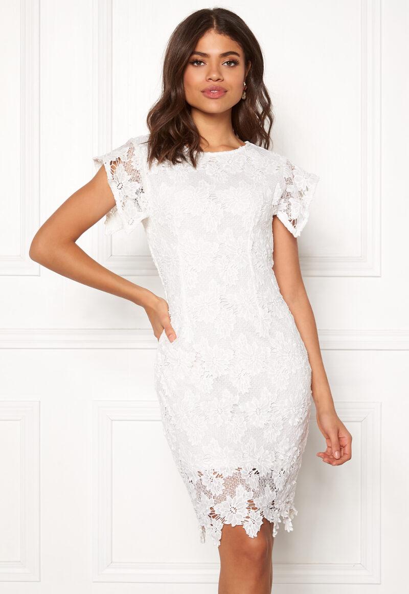 c2fe87782b7a 31 fina långklänningar till sommarens fester | Femina