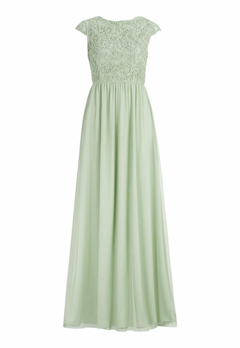 70fb8248a3fd 40 fina klänningar till årets brudtärnor – i flera färger och stilar ...