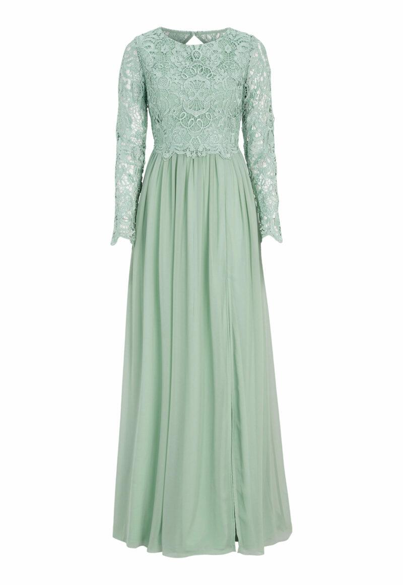 9a07df9d9827 40 fina klänningar till årets brudtärnor – i flera färger och stilar ...