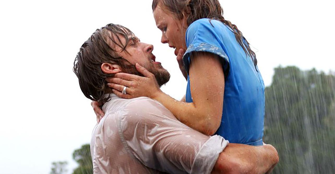 vad man ska få en kille din dating för alla hjärtans dag