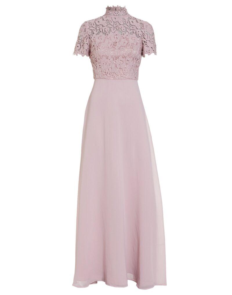 eb58da09b972 40 fina klänningar till årets brudtärnor – i flera färger och stilar ...