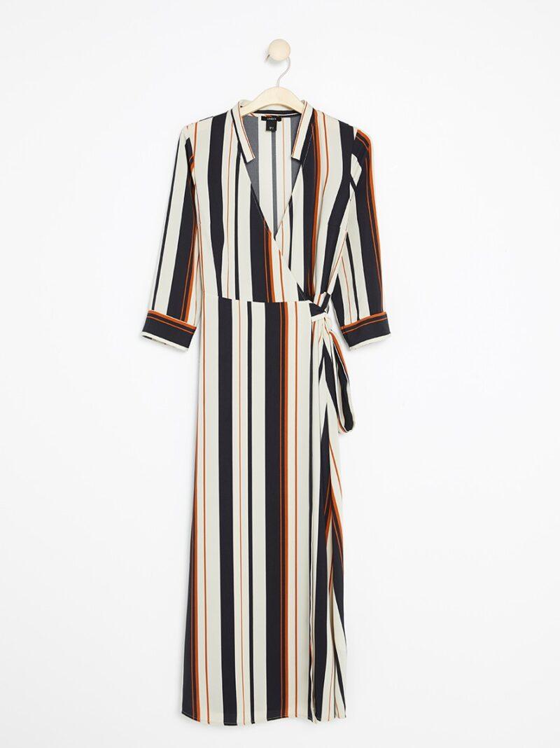 c45edb44ef 19 klänningar du kan köpa nu – som du kommer tacka oss för i sommar ...