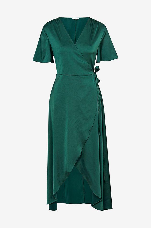 7536f82b6d2a 31 fina långklänningar till sommarens fester | Femina