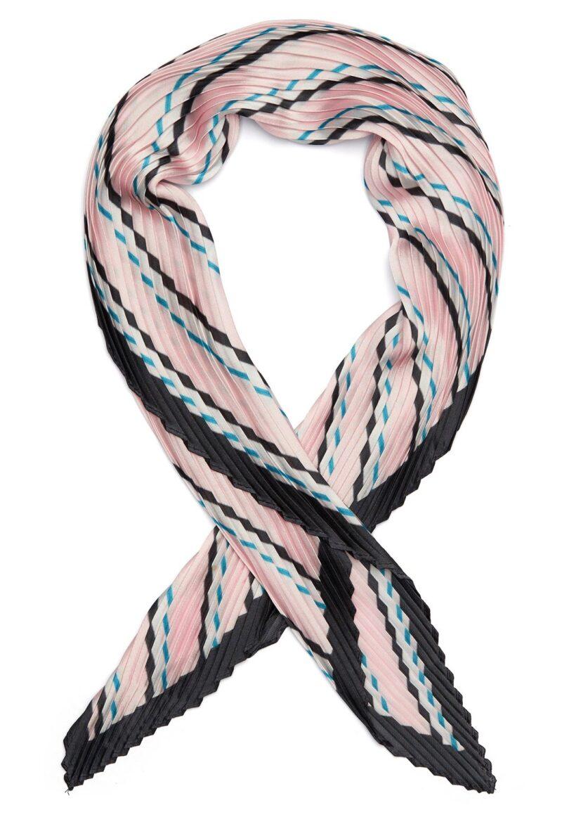 bidragande maladroit Obestämd  Diadem, hårband och scarfs – 20 fina håraccessoarer i butik just ...