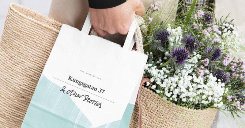 & Other Stories öppnar i Göteborg