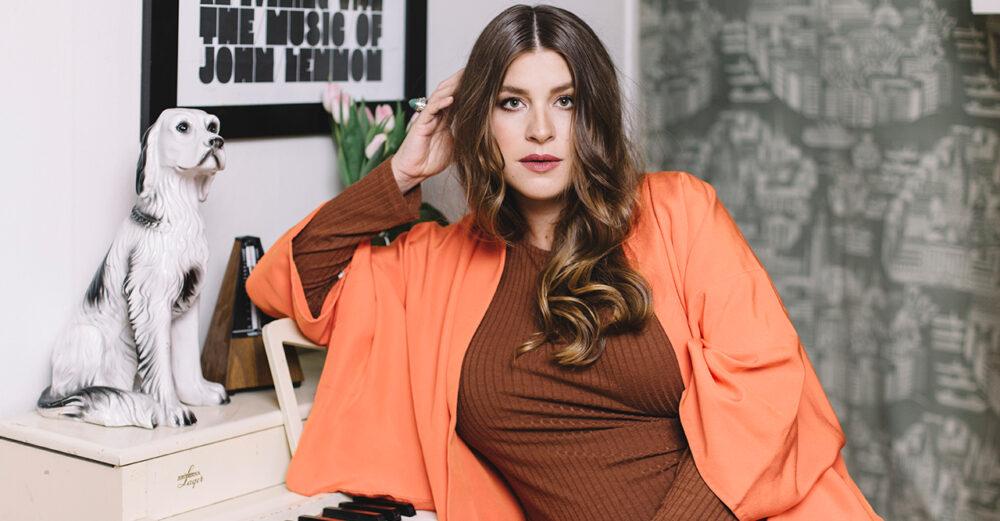 Linnea Henriksson delar med sig av sin skönhetsrutin och sina favoritprodukter