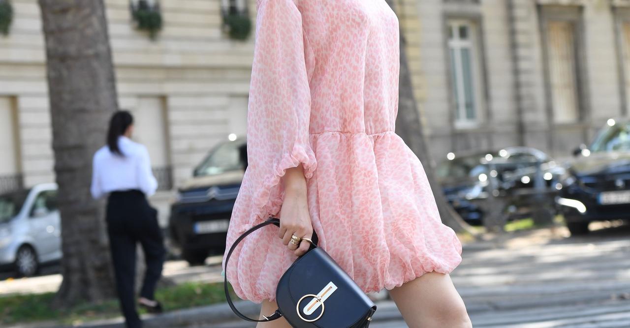 Kenzas | Kläder, Snygga kläder och Kjol