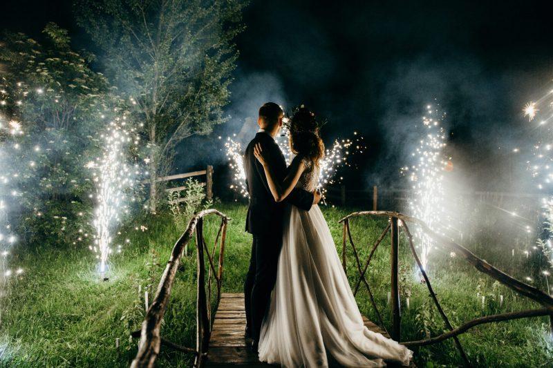 da7f757c5a5c Vett och etikett: 14 saker du aldrig ska göra som bröllopsgäst | ELLE