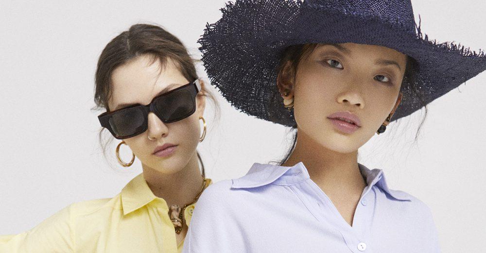 Så lyfter du din look – med en hatt, stylingtips