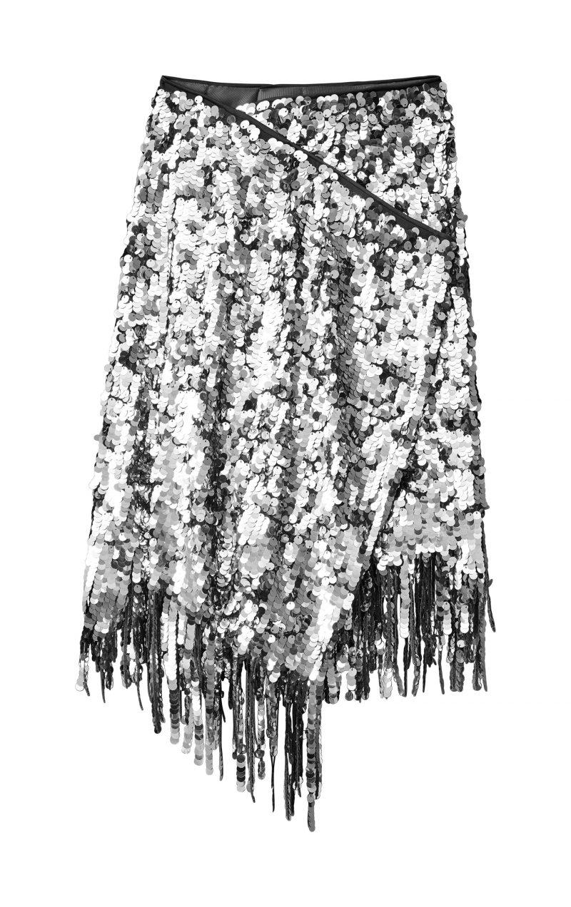 H&M Studio släpper ny höstkollektion 2019 – se ALLA plagg