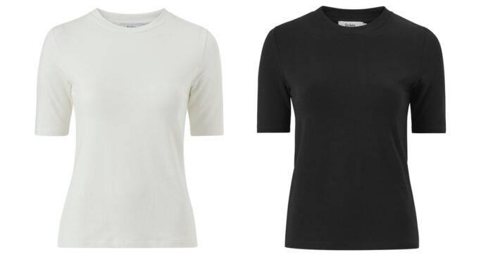 Bas t-shirt från Löwengrip x Stylein för Ellos