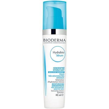 Hydrabio serum från Bioderma.