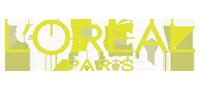 loreal-paris-stolt-sponsor-ellegalan2020