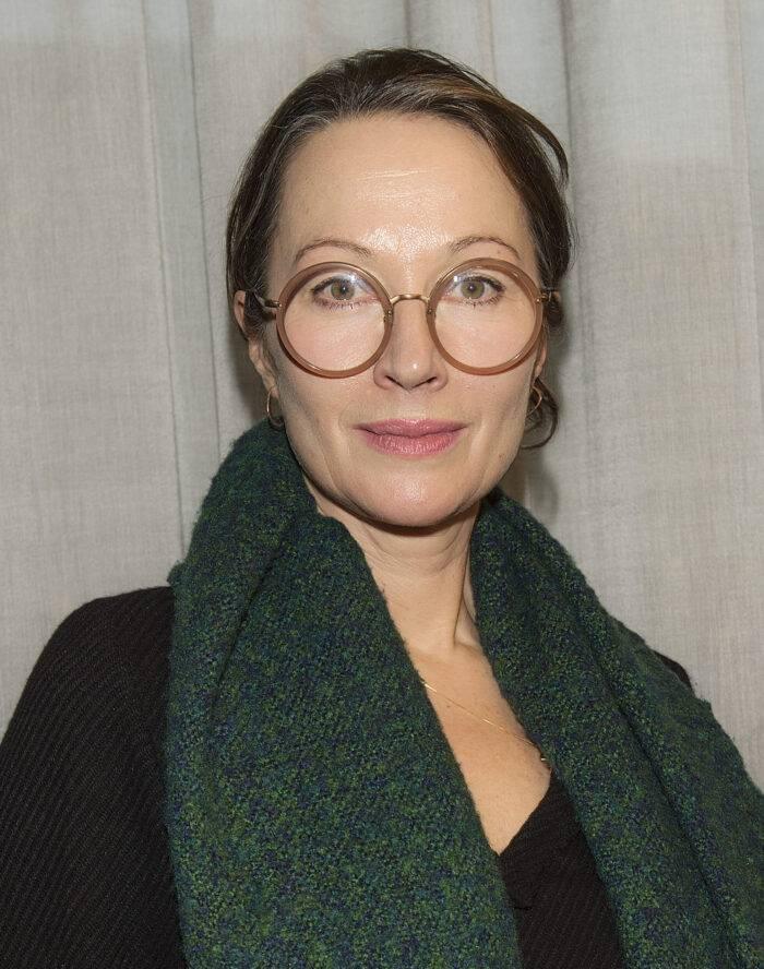 Marina Schiptjenko.