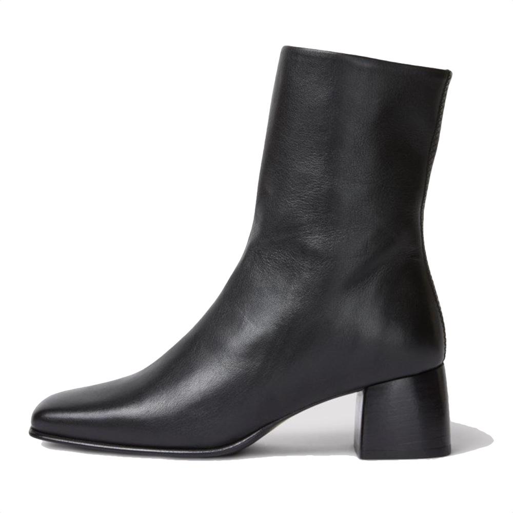 Boots, Filippa K