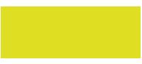 Göteborgstryck-stolt-sponsor-ellegalan2020