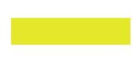 klarna-paris-stolt-sponsor-ellegalan2020