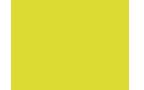 Carlsberg-stolt-sponsor-ellegalan2020
