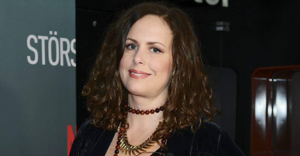 Hanna Hellquist nominerad till Stora journalistpriset 2019