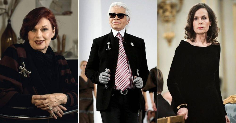 kändisarna som har avlidit 2019