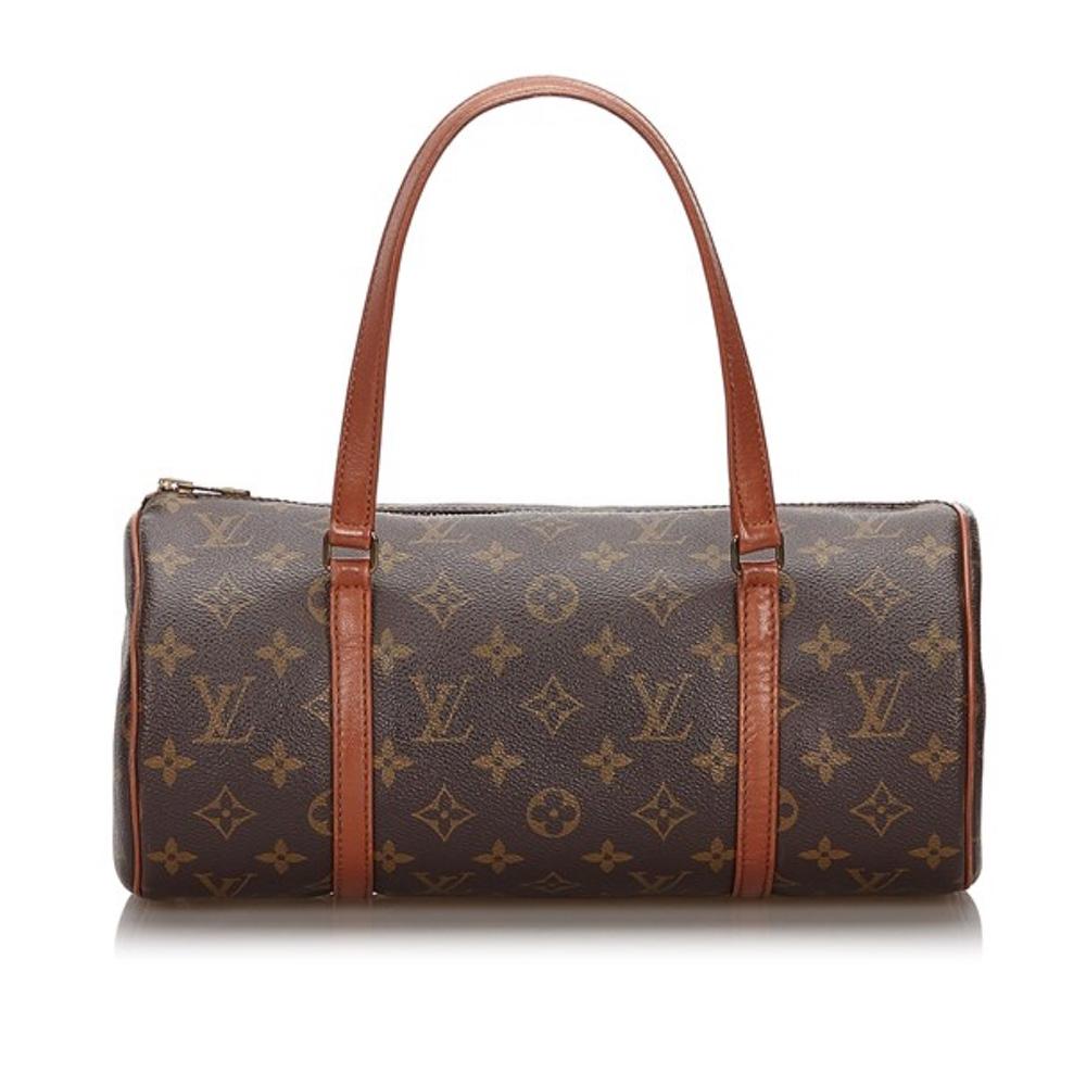 Vintage, Louis Vuitton