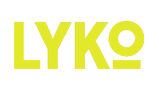 lyko-paris-stolt-sponsor-ellegalan2020