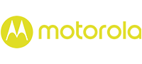 Motorola-stolt-sponsor-ellegalan2020