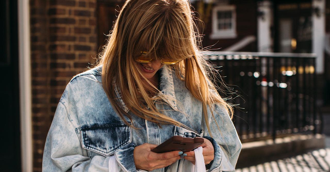 Detta pratade vi om på Tinder 2019 – från Trump till Billie Eilish