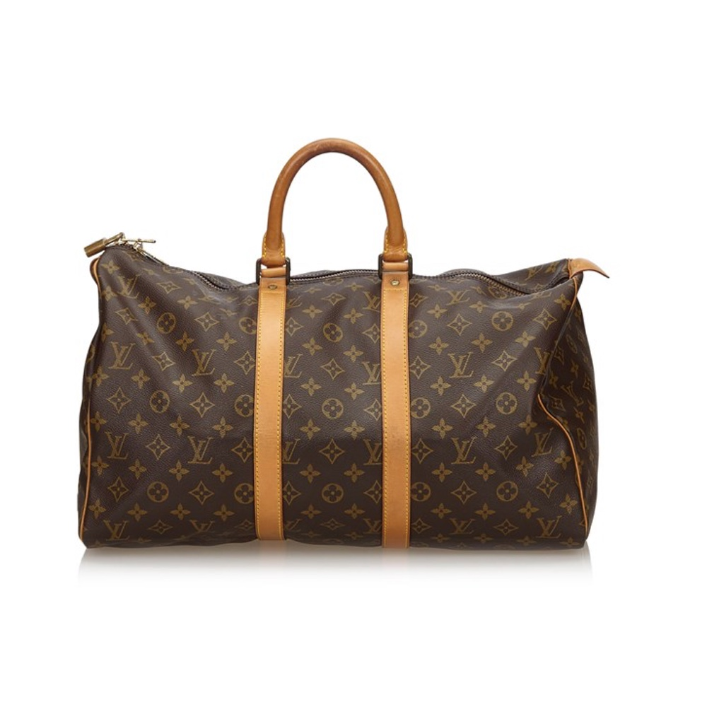 Väska, Louis Vuitton
