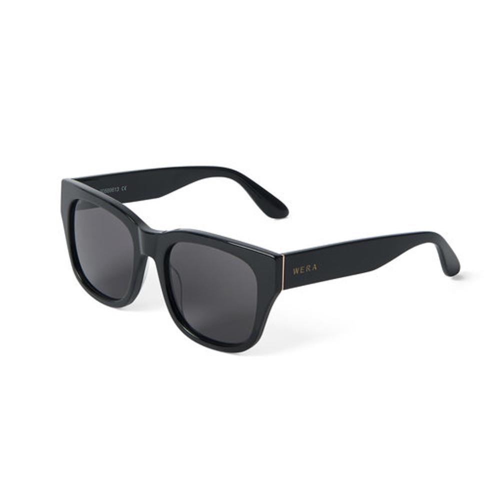 Solglasögon, Wera