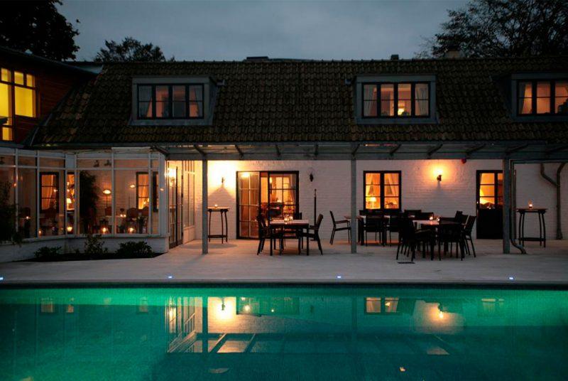 Dags för en weekendresa? Här är Skånes mysigaste hotell!