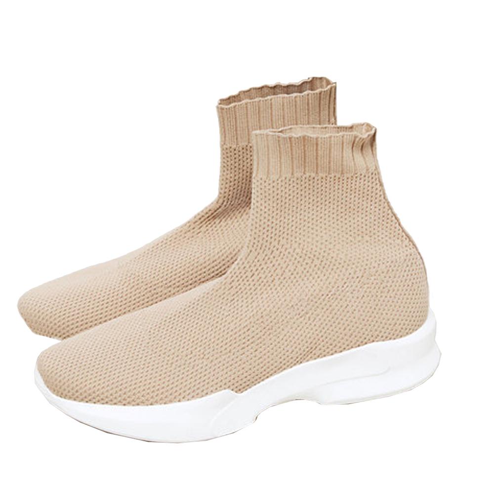 Sneakers, Twist & Tango