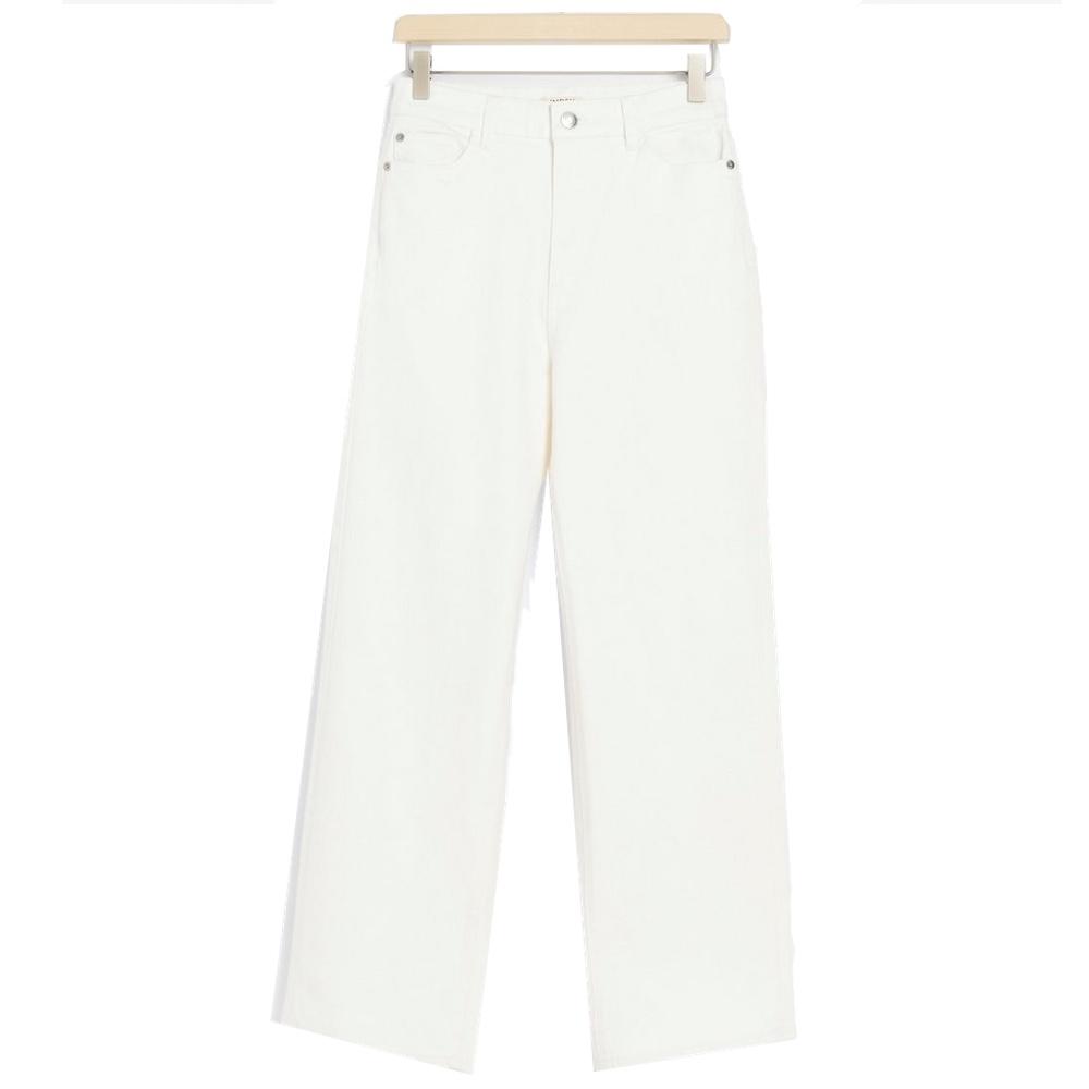 Jeans, Lindex