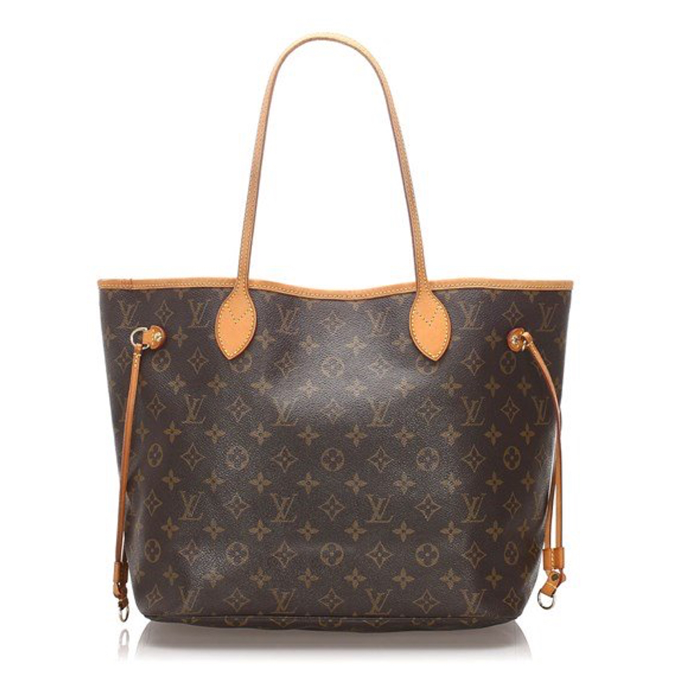 Väska, Louis Vuitton